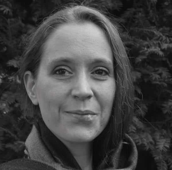 Massage und Heilmassage Gföhl | Anna Konecny