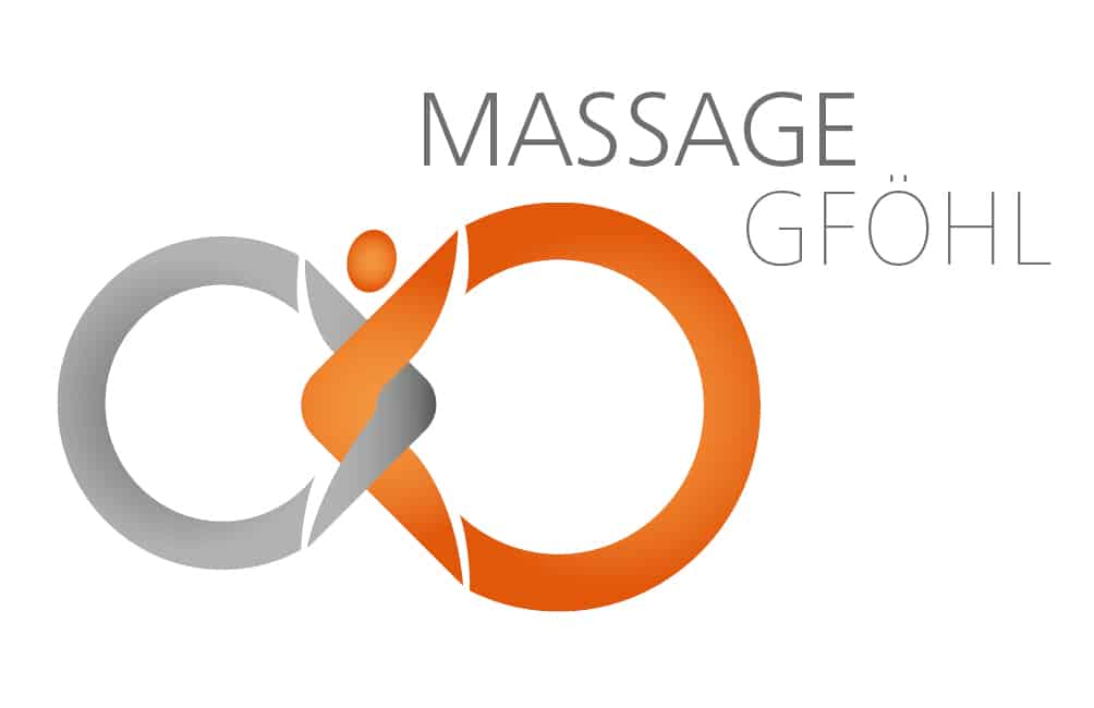 Massage Gföhl