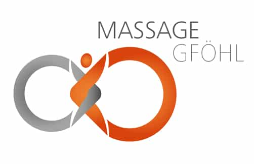Massage Konecny Gföhl